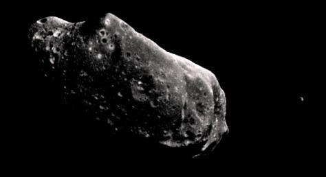 asteroid_wide-field